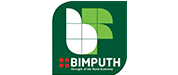 bimputh