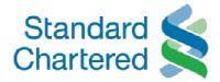 standard-01-01