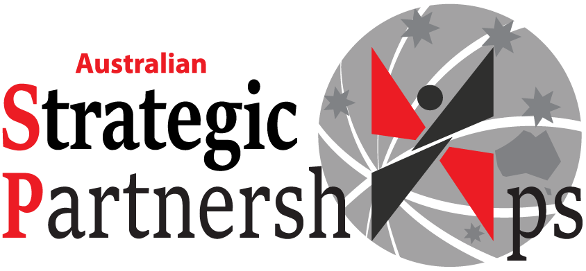 Australian Strategic Partnerships