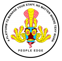 People eDGE-MASK