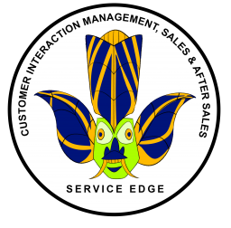 Service EDGE-MASK (1)