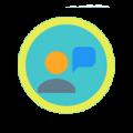 bottom icon 2