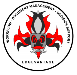 EDGE-MASK