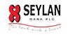 seylan-bank-1